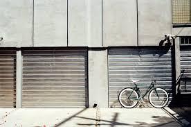 insulation for garage doorDoor garage  Garage Door Replacement Panels Garage Doors For Sale