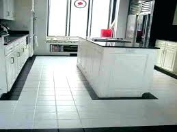 sparkle floor tiles kitchen tiles dark grey floor tiles white kitchen white gloss floor pertaining to