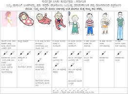 Vaccination Newborn Baby India Chart Www Bedowntowndaytona Com