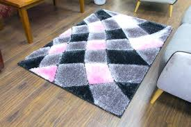 5x7 pink rug large size of hot pink rug area rugs awesome living room throw for 5x7 pink rug large