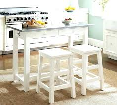 countertop tables counter height kitchen chairs balboa counter height table stool 3 piece dining set white countertop tables height table and chairs