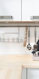 Bespoke Kitchen Worktops And Splashbacks Schmidt