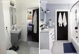 bathroom refresh: emily henderson bathroom refresh modern traditional before after emily henderson bathroom refresh modern traditional before after