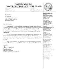 Template Veterinarian Resume Examples Getstolen Com Cv Template