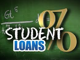 Image result for Student Loan Interest Rates: Everything You Need to Know