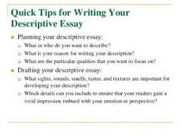 descriptive essay florida thesis writing examples descriptive essay florida descriptive essay a beautiful place descriptive essay