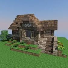 Small Picture Minecraft Tutorial Small Arabian Desert House YouTube