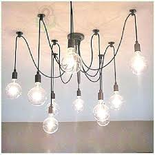 edison bulb hanging light hanging light bulb fixture whole free classical bulb pendant lamps vintage edison bulb hanging light bulb pendant