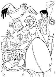 Small Picture Disney Princess Coloring Pages Vintage Disney Coloring Book Online
