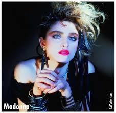 1980s makeup 80 s makeup se makeup 80 39 s rock makeup 80s punk makeup decade makeup female makeup hair makeup 80 s madonna