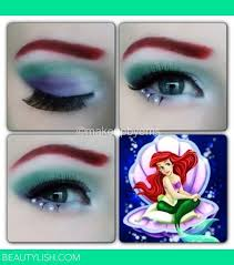 disney makeup you can find my work at insram mammaems