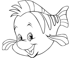 Bruce The Shark Finding Nemo Coloring Pages Finding Nemo Coloring