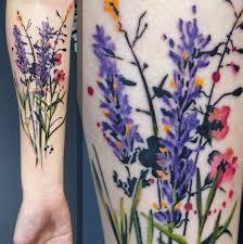 Wildflower Bunch