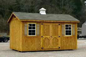 outdoor wood storage sheds work shed ideas wooden backyard sheds outdoor wood storage sheds easy storage