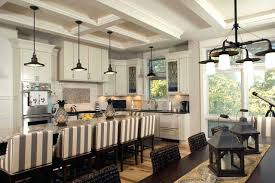 houzz kitchen lighting. Kitchen Lights Over Table Lighting Houzz A