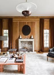 Latest trends living room furniture 2019 Interior Design Trends Pinterest Mydomaine Prediction The Top Living Room Trends For 2019 Mydomaine