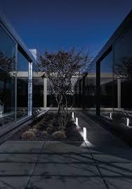 portfolio project spotlight 2