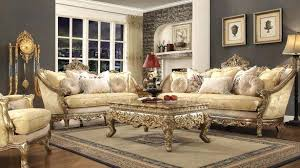 new living room furniture styles traditional modern style inside for w20