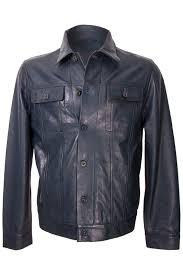 <b>Куртка Zerimar</b> арт 10010400_AZUL BLUE/G17032130736 купить ...