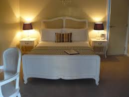 Spa Bedroom Spa Bedroom Sspa Signature Spa Bed Eganridge Inn And Spa