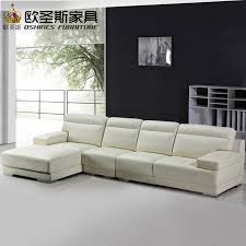 modern furniture living room 2015. Living Room Furniture Latest Sofa Set New Designs 2015 Modern L Shaped Hall Leather M