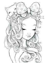 Fairy Coloring Pages Printable Printable Colouring Pages Of Fairies
