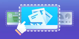 Bring Consistency To Your Workflow With Trello Card Templates