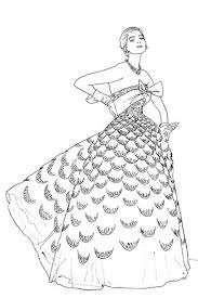 Small Picture 306 best Vintage Coloring Pages images on Pinterest Coloring