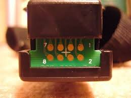 quick d i y fixes for malfunctioning guitar hero iii wireless guitar hero iii s pcb board