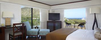 on our ocean premium view and diamond head premium view rooms