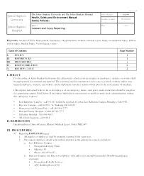 Patient Form Template Perfect Security Incident Report