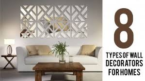 this is the related images of Wall Decorators