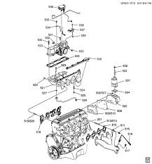 1995 chevy s10 2 2l engine diagram 1995 automotive wiring diagrams description 960924gm00 975 chevy s l engine diagram