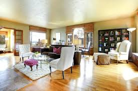 light hardwood floors living room. Delighful Room Light Hardwood Floors Living Room Excellent For Throughout R