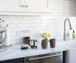 contact paper for countertops 48 best diy kitchen images on