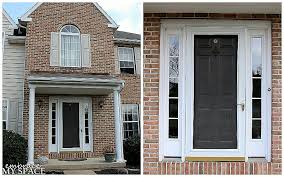 unique front door designs. Www House Door Design Beautiful Attractive Unique Front Paint Colors \u2013 Painted Designs