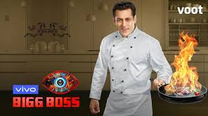 Watch <b>Bigg Boss</b> 14 Latest Episodes online - MX Player