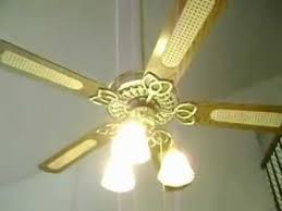 encon ceiling fan wiring diagram encon image similiar encon monarch ceiling fan keywords on encon ceiling fan wiring diagram