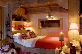 romantic bed room. Romantic Bedroom Decor Modest With Photos Of Interior New On Gallery Bed Room L