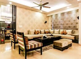 Living Room Furniture For By Owner Zingyspotlight Today Meenu Agarwal Owner Of Theme Concept