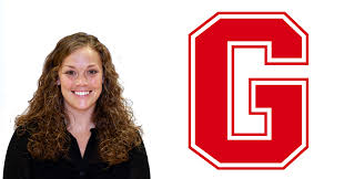 Alyssa Hunt Steps Down at Grove City College to Take Over Alberta Water  Polo Association - Collegiate Water Polo Association