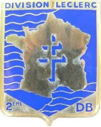logo 2edb free french cao office agoogle moscowa