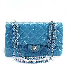 chanel flap bag. chanel jumbo flap bag light blue