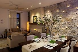 Decorating Dining Room Ideas Impressive Decorating