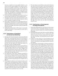 fce topics essay health and wellness