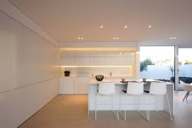 kitchen lighting under cabinet. Under Counter Or Cabinet Lighting Kitchen Lighting Under Cabinet B
