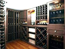 closet wine rack waterfall wine rack wine rack for small spaces waterfall wine rack kit closet closet wine rack