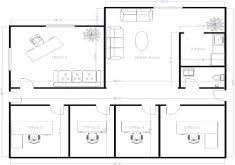 small home office layout. beautiful small office layout simple floor plans on free software with ideas 841x756 home