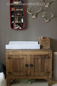 wooden baby nursery rustic furniture ideas. Room Wooden Baby Nursery Rustic Furniture Ideas