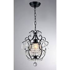 chandeliers crystal chandelier cleaning solution medium size of crystal chandelier cleaner spray crystal chandelier spray